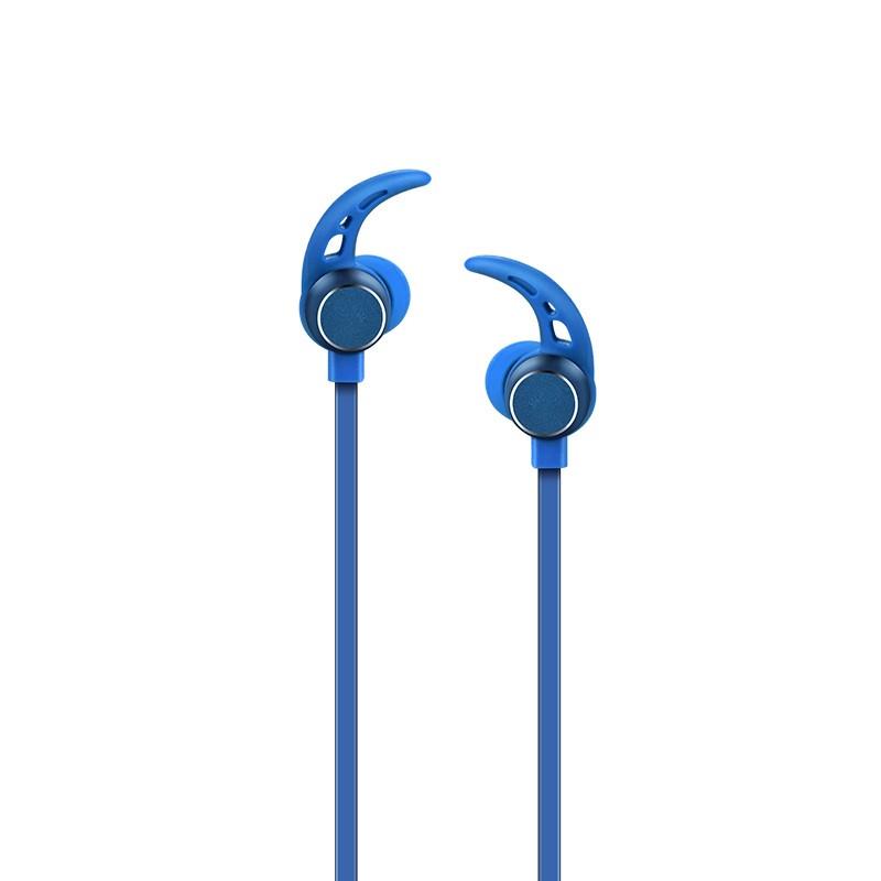 Hoco ES11 Maret sporting wireless earphone