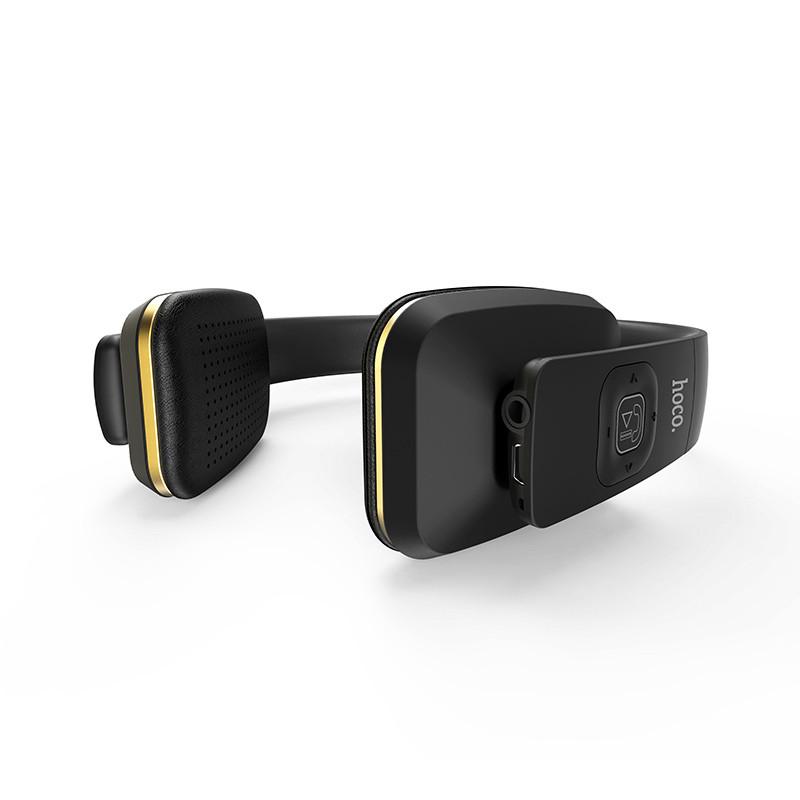 Hoco W9 Yinco wireless headphone