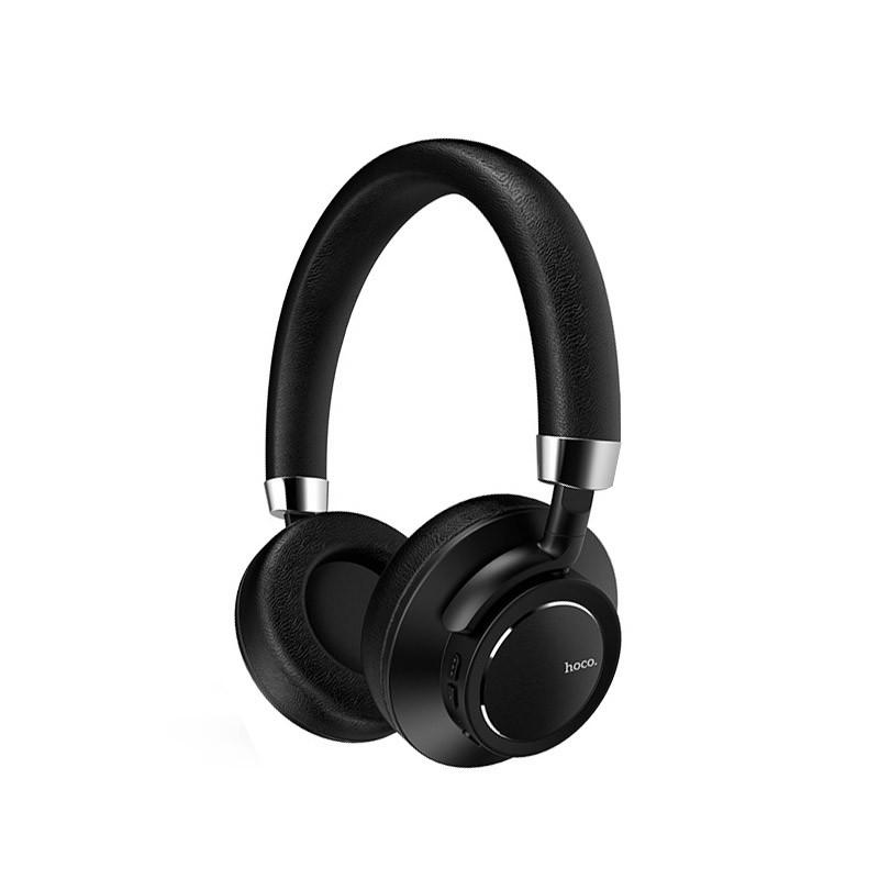 Hoco W10 Cool Yin wireless headphone