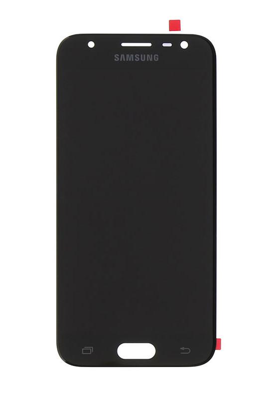 Samsung J330 Display