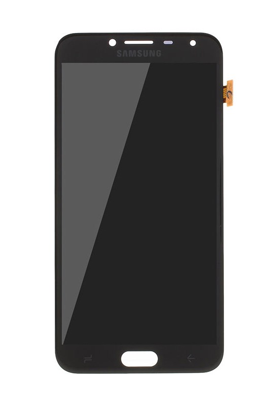 Samsung J400 Display
