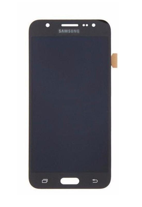 Samsung J500 Display