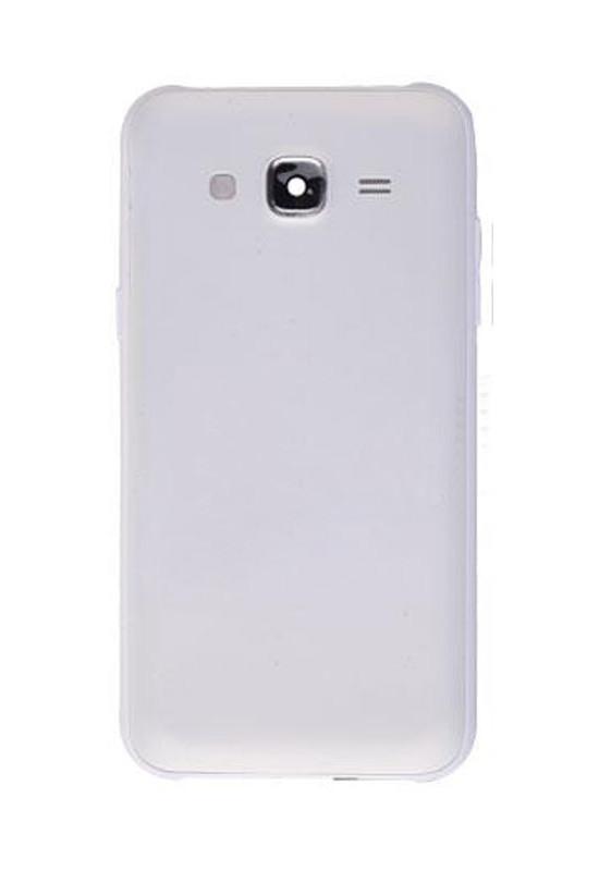 Samsung J500 Back Cover