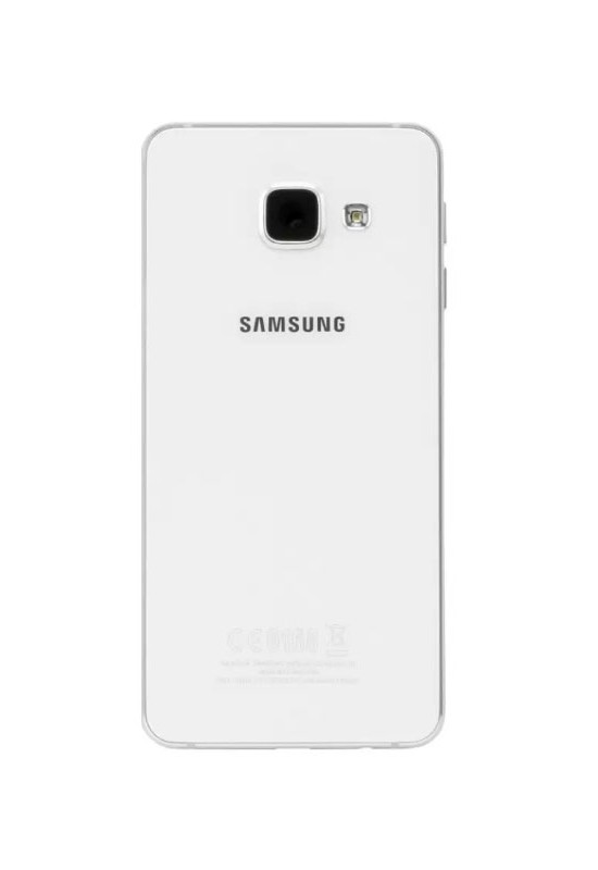 Samsung A310 Back Cover