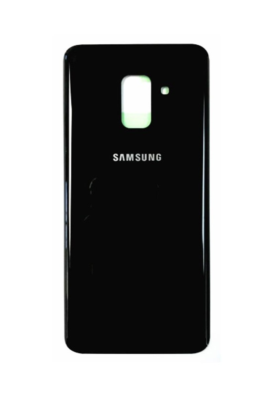Samsung A530 Back Cover