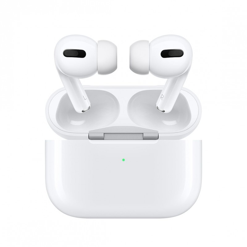 Apple Air Pods Pro