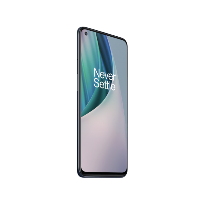 One Plus Nord N10 6GB RAM/128GB